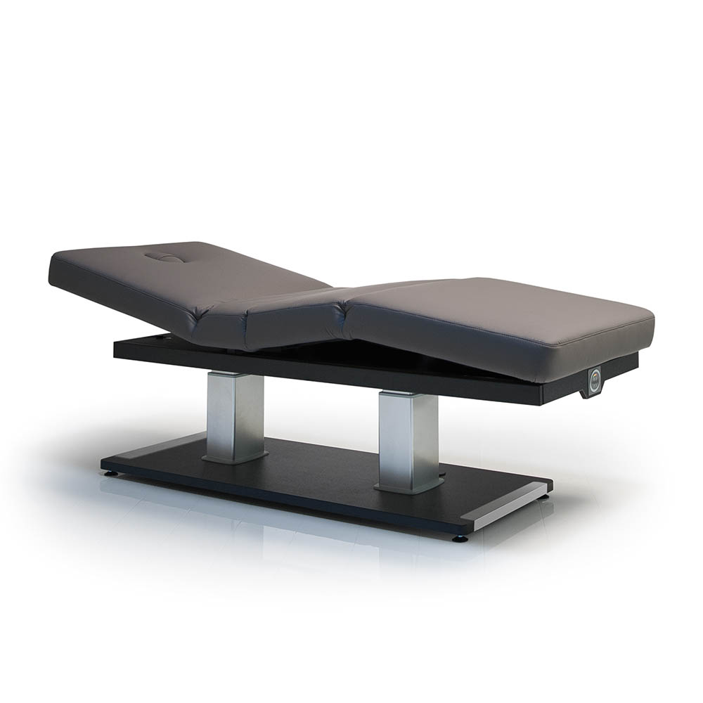Gharieni spa table MLR