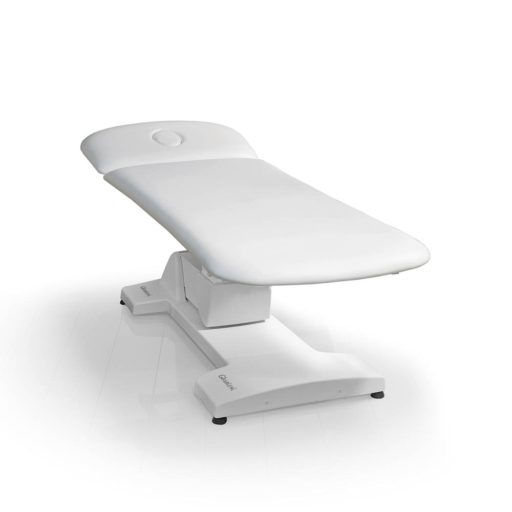 Gharieni massage table MLK